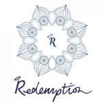 Redemption Bar