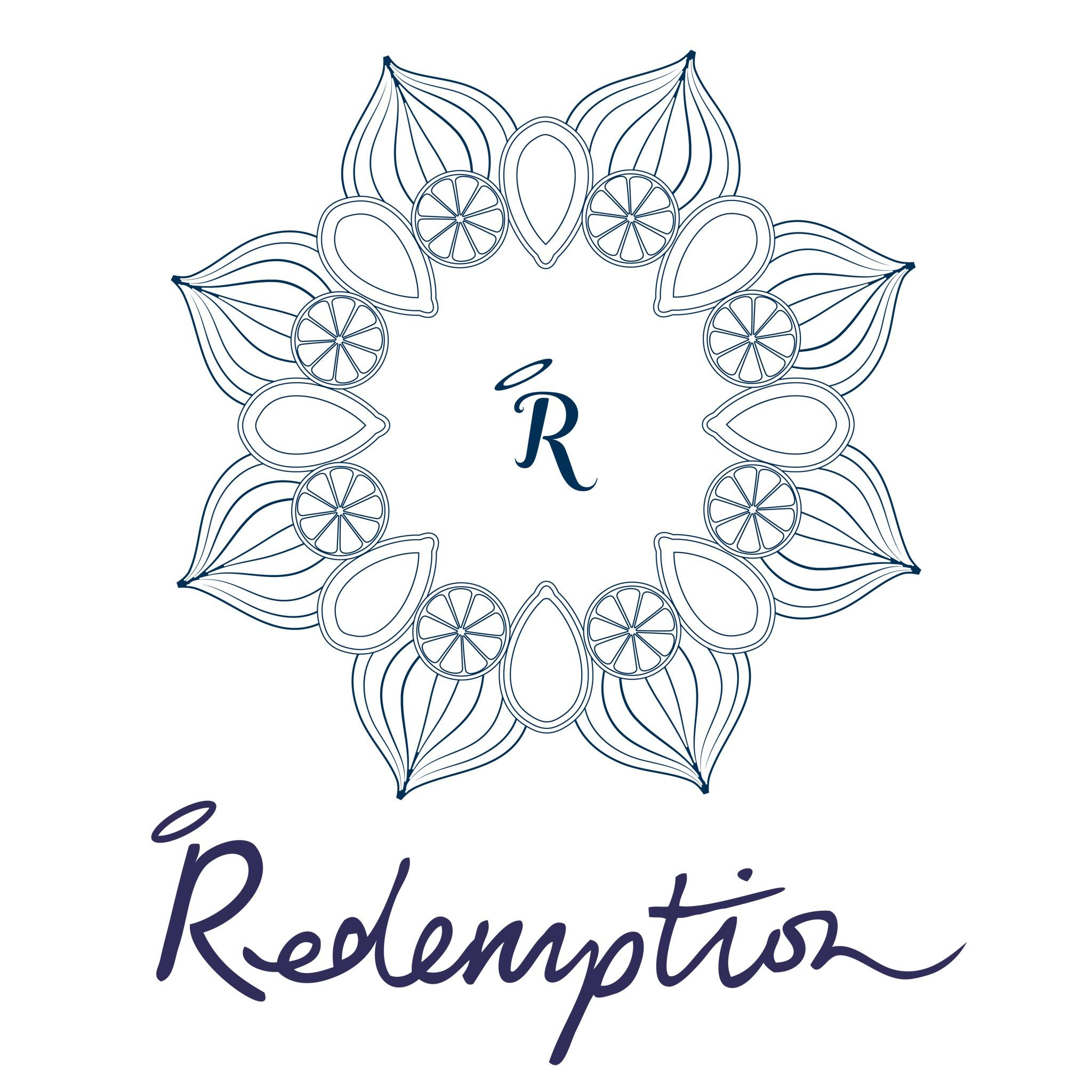 Redemption Enterprises