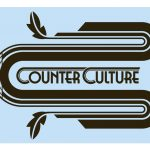 Counter Culture Restaurant