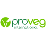ProVeg South Africa