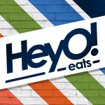 HeyO! eats