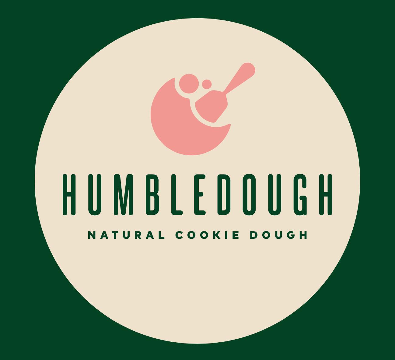 Humble Dough