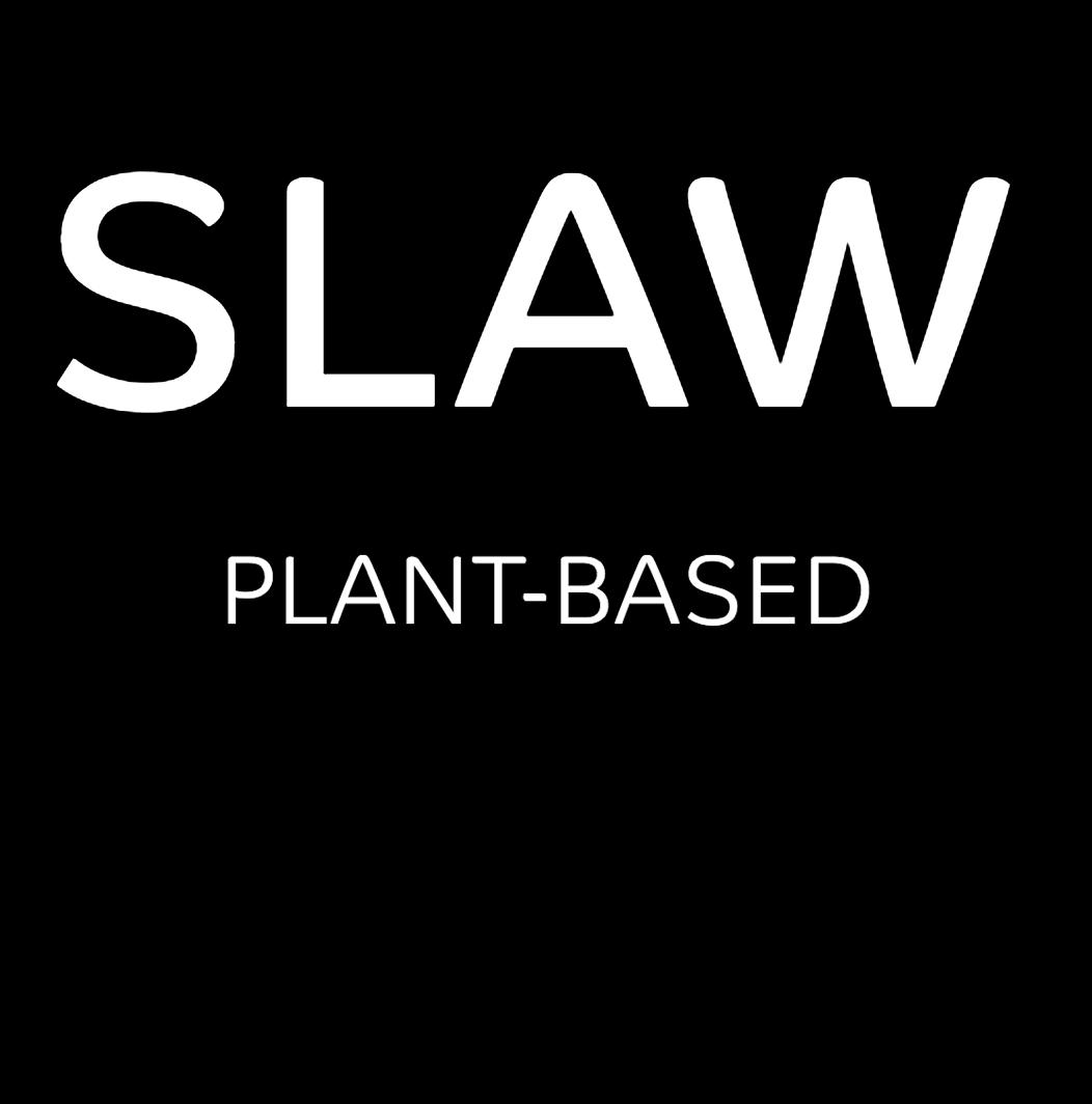 Slaw Food