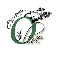 Eve Olive Restaurant Inc.
