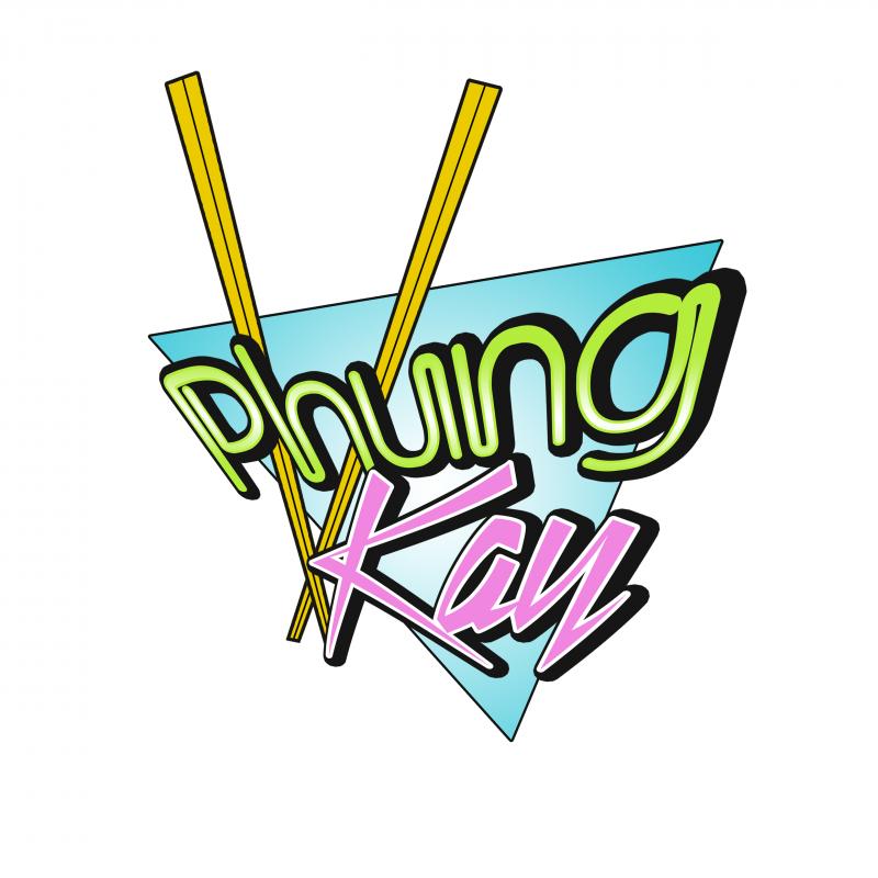 Phung Kay