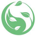 Plant based supermarket Ltd