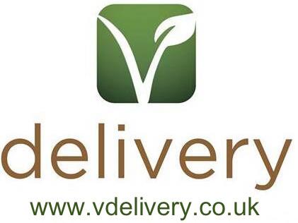 V Delivery