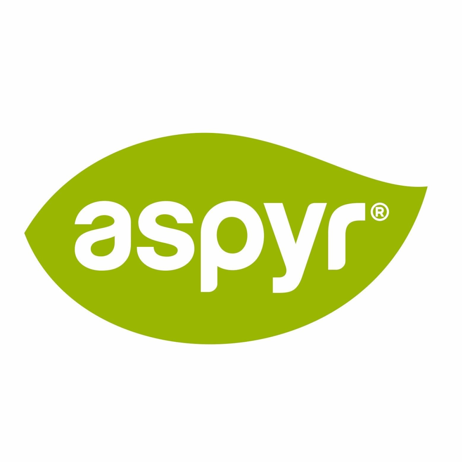 Aspyr Foods
