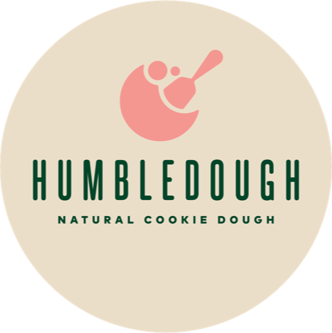 Humbledough
