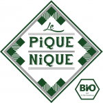Le Pique-Nique de Romy GmbH