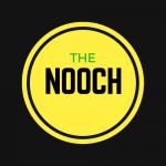 The Nooch