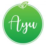 Ayu Foods LTD