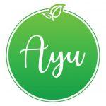Ayu Foods LTD