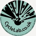 Cyclelab & Juicebar