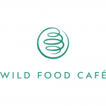 Wild Food Café Neal's Yard