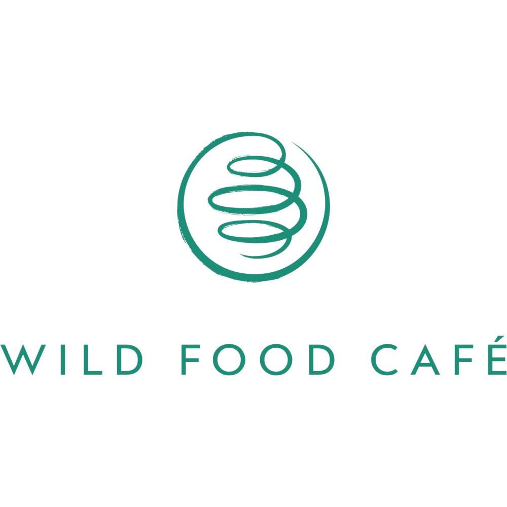 Wild Food Café Neal's Yard