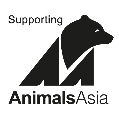 Scotland Animals Asia Support Group