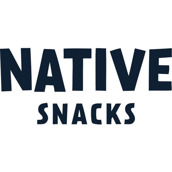 Native Snacks