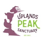 Uplands Peak Sanctuary, Inc.
