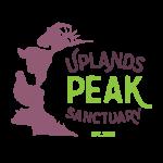 Uplands Peak Sanctuary, Inc.