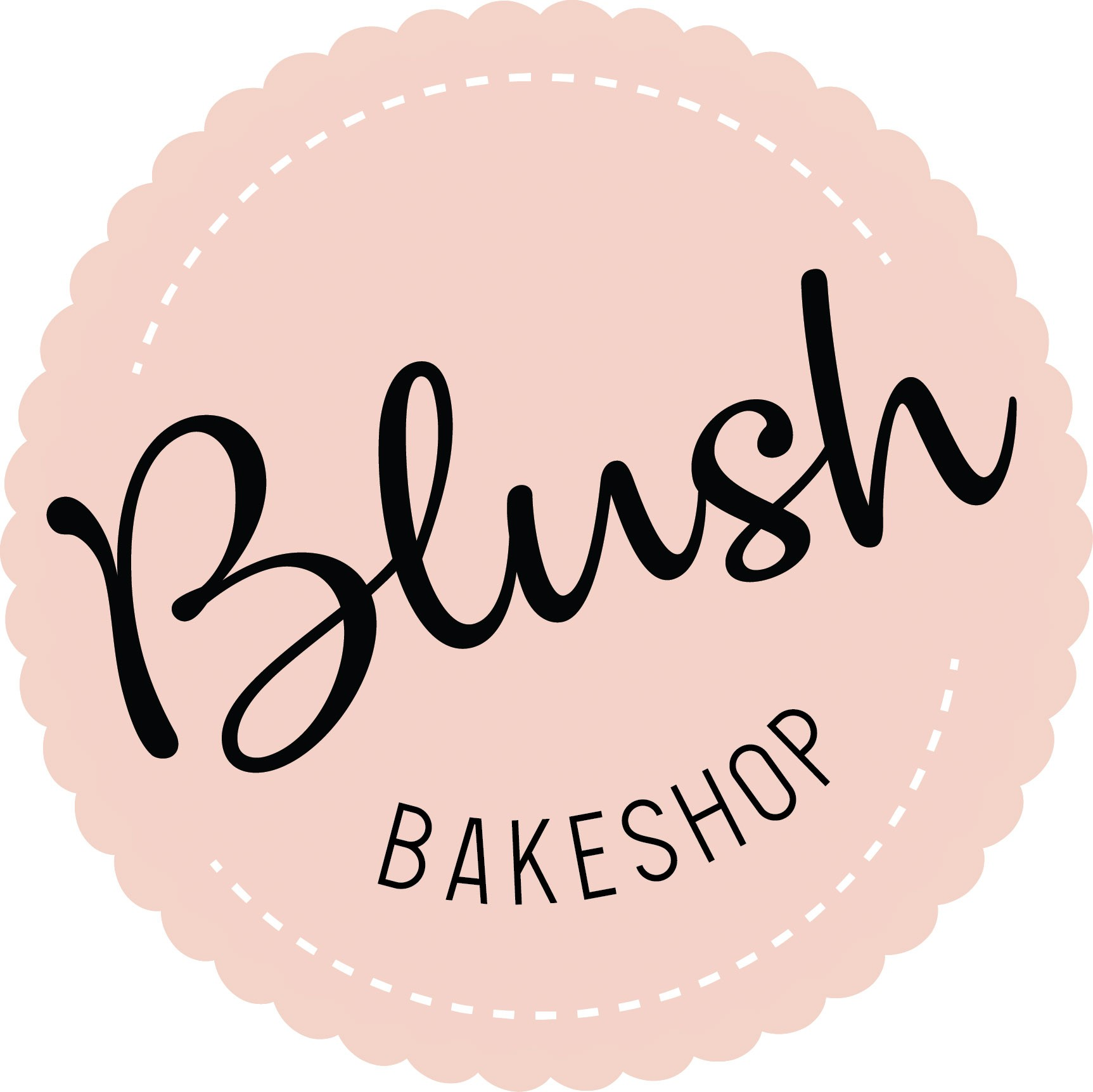 Blush Bakeshop LLC