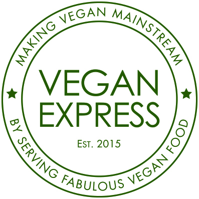 Vegan Express Limited