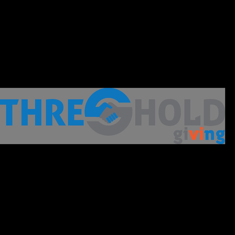 Threshold Giving