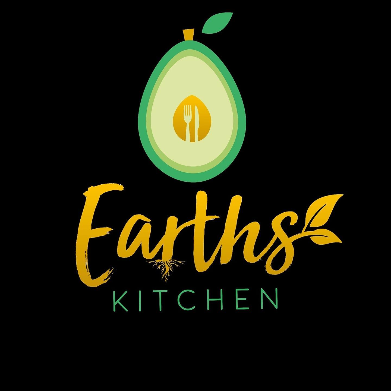 Earths Kitchen