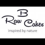 B Raw Cakes