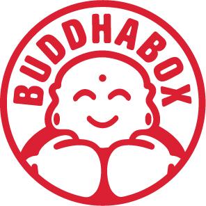 BuddhaBox