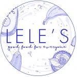 Lele's