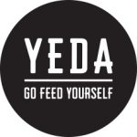 Yeda Limited