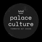 Palace Culture
