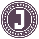 Jake's Vegan Steaks
