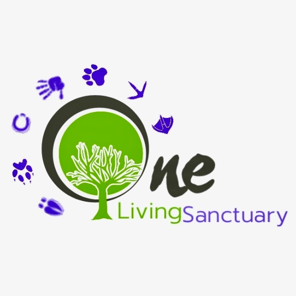 One Living Sanctuary