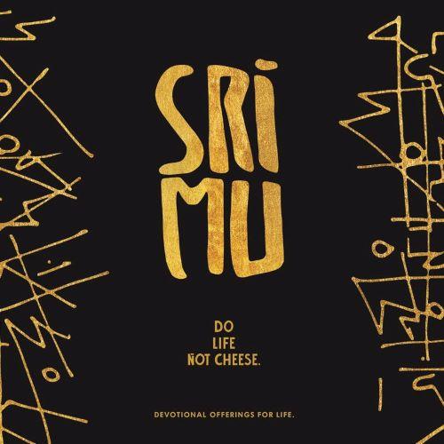 SriMu