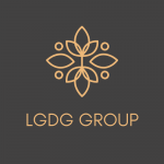 LGDG Group