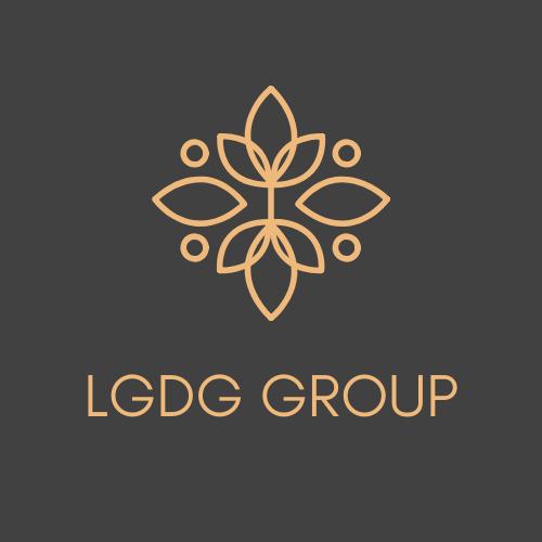 LGDG Group