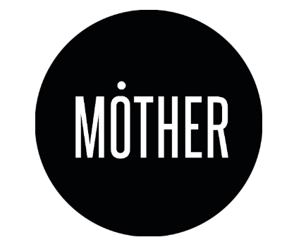 MOTHER Works