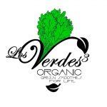 Los Verdes3 Organics LLC