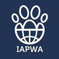 International Aid for the Protection & Welfare of Animals (IAPWA)