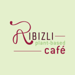 Ribizli Plant-based Cafe
