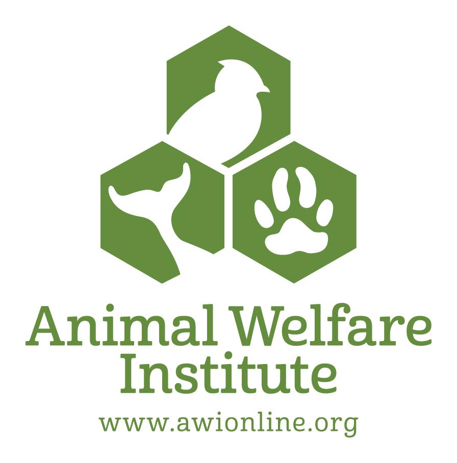 Animal Welfare Institute