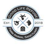 Good Life Refuge