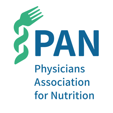 Physicians Association for Nutrition USA