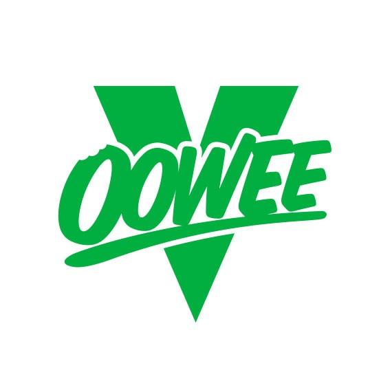 Oowee Vegan