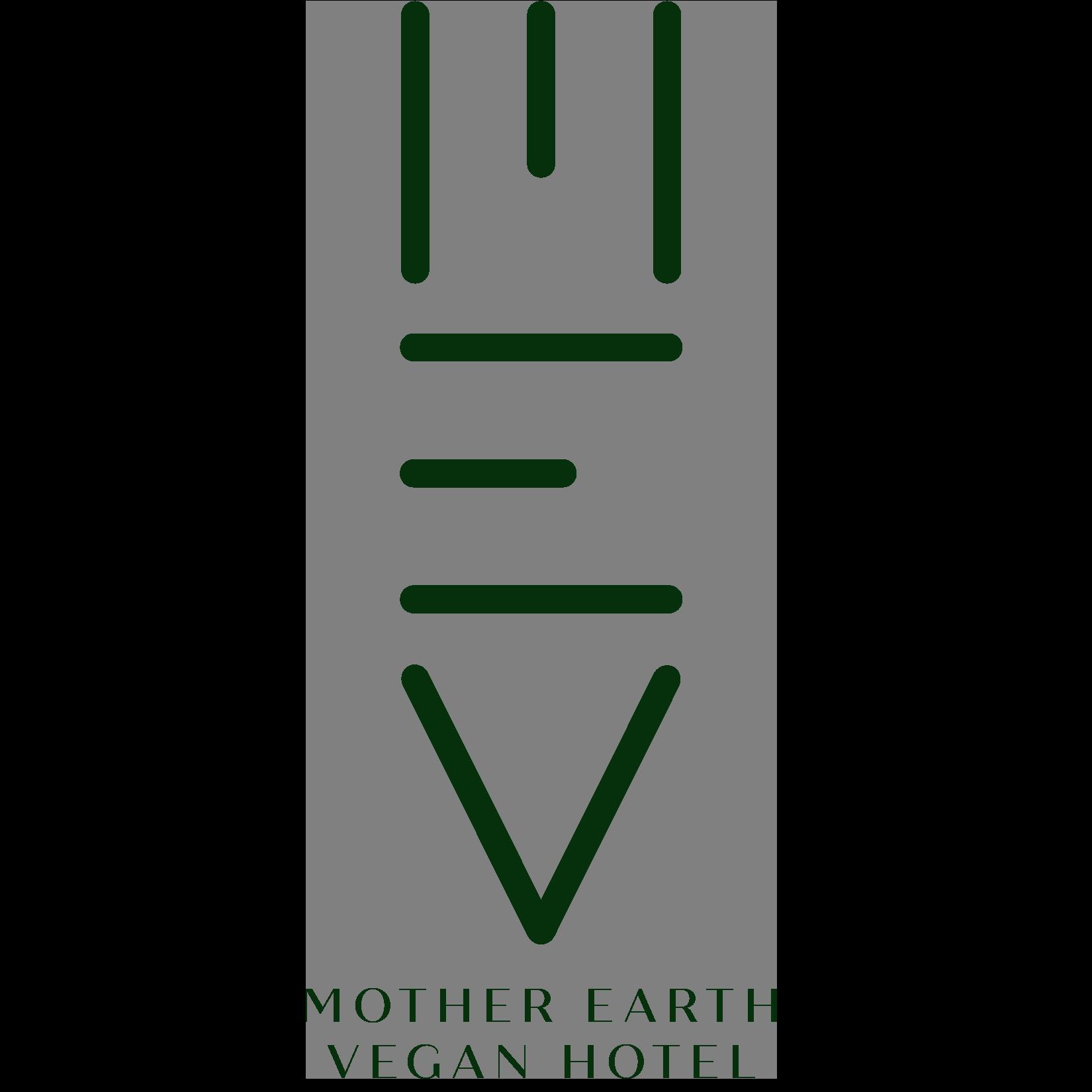 Mother Earth Vegan Hotel