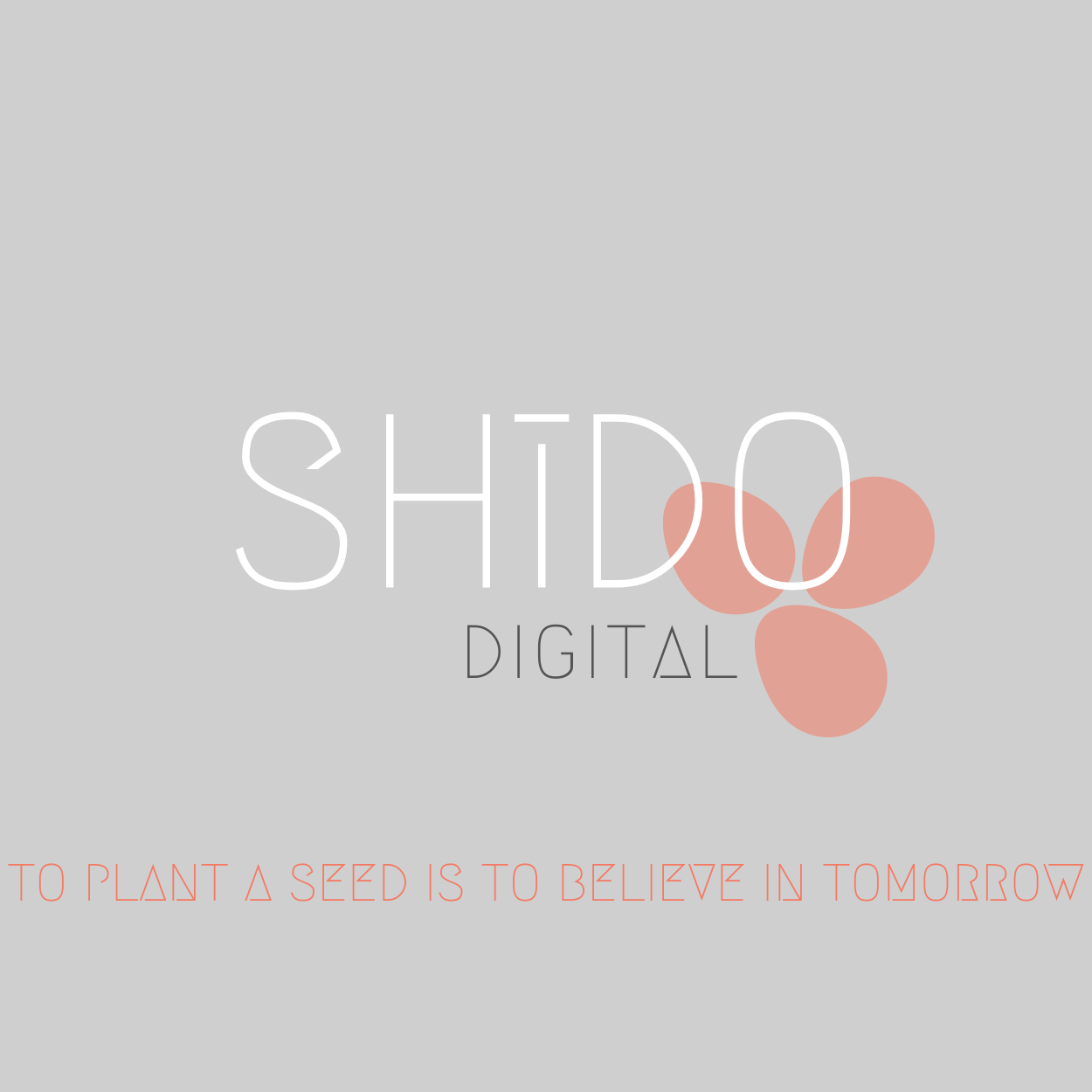 SHīDO Digital