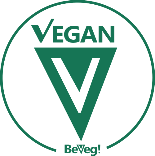 BeVeg International