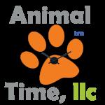 Animal Time, LLC